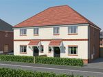 Thumbnail to rent in Forest Road, Ellesmere Port, Cheshire