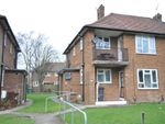 Thumbnail to rent in Latchmere Drive, West Park, Leeds