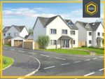 Thumbnail for sale in Myrtle Hill, Cynheidre, Llanelli