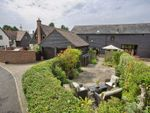Thumbnail for sale in Westmill, Nr Buntingford, Herts