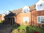 Thumbnail for sale in Courtfields, Elm Grove, Lancing, West Sussex