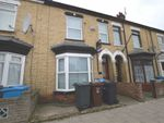 Thumbnail for sale in Newland Avenue, Hull