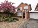 Thumbnail for sale in Royston Close, Great Sutton
