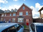 Thumbnail for sale in Westbridge Mews, Paddington, Warrington