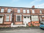 Thumbnail to rent in Springfield Street, Wigan