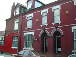 Thumbnail to rent in Cliff Avenue, Salford