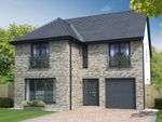 """Thumbnail to rent in """"Lawrie Grand"""" at Malletsheugh Road, Newton Mearns, Glasgow"""