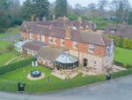 Thumbnail for sale in Hogscross Lane, Chipstead, Coulsdon