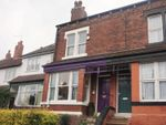 Thumbnail for sale in Roundhay Avenue, Leeds