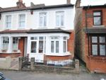 Thumbnail to rent in Sunnydene Road, Purley
