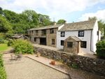 Thumbnail to rent in Orchard House, Little Strickland, Penrith, Cumbria