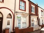 Thumbnail to rent in Bourbank Street, Hartlepool