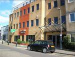 Thumbnail to rent in Kings Park Road, Southampton