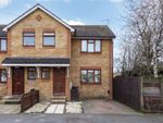 Thumbnail for sale in New Road, Hanworth, Feltham