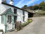 Thumbnail for sale in Arrad Foot, Ulverston, Cumbria