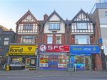 Thumbnail to rent in Southchurch Road, Southend On Sea, Essex