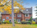 Thumbnail for sale in Hatfield Heath Road, Sawbridgeworth