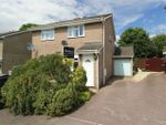 Thumbnail to rent in Breaches Gate, Bradley Stoke, South Gloucestershire