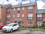 Thumbnail for sale in Ashwood Close, Derby, Derbyshire, .