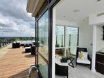 Thumbnail to rent in Longfield Avenue, Ealing