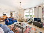 Thumbnail to rent in Abingdon Court, Abingdon Villas, Kensington, London
