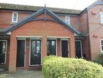 Thumbnail to rent in Burton Road, West Didsbury, Didsbury, Manchester
