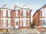 Thumbnail for sale in Hillside Avenue, Southampton