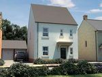 Thumbnail for sale in Topsham, Exeter