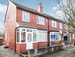Thumbnail to rent in Linden Grove, Woodsmoor, Stockport