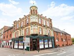 Thumbnail to rent in Broad Street, Banbury