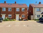 Thumbnail for sale in 139 Wallace Avenue, Botley, Southampton