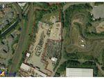 Thumbnail to rent in Development Site, Venetia Road Industrial Estate, Venetia Road, Bordesley Green, Birmingham, West Midlands