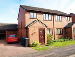 Thumbnail for sale in Gladbeck Way, Enfield