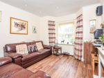 Thumbnail for sale in Hatton Road, Bedfont, Feltham