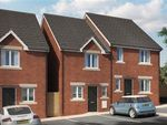 Thumbnail for sale in Chelmsford Road, Swindon, Wiltshire