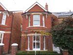 Thumbnail to rent in Prospect Road, Southborough, Tunbridge Wells. Kent