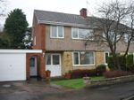 Thumbnail for sale in Olympic Close, Glenfield, Leicester