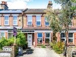 Thumbnail for sale in Birkbeck Road, Beckenham
