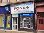 Thumbnail for sale in 72 Maryhill Road, Glasgow