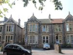 Thumbnail to rent in Clarence Road South, Weston-Super-Mare, North Somerset