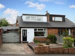 Thumbnail to rent in Bramhall Avenue, Bolton