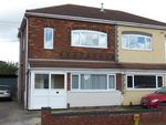 Thumbnail to rent in Endcliffe Avenue, Bottesford, Scunthorpe