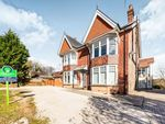 Thumbnail to rent in Crowborough Hill, Crowborough