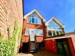 Thumbnail for sale in 61 Holly Road, Twickenham
