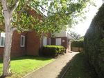 Thumbnail to rent in Warwick Court, Brentwood
