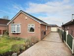 Thumbnail for sale in Hoddesdon Crescent, Dunscroft, Doncaster