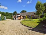Thumbnail for sale in The Hill, Saltfleet, Louth, Lincolnshire