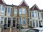 Thumbnail for sale in Conway Road, Brislington, Bristol
