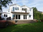Thumbnail for sale in Dumpton Park Drive, Broadstairs