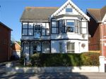 Thumbnail to rent in Lymington Road, Highcliffe, Christchurch